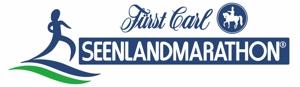 Fürst Carl Seenlandmarathon