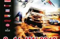 Plakat Powerdays